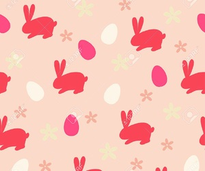 easter, wallpaper, and fondos image