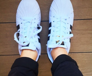 adidas, fitness, and summer image