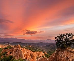 amazing, bulgaria, and indie image