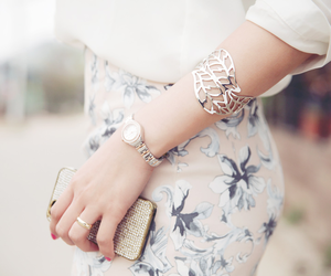 fashion and classy image