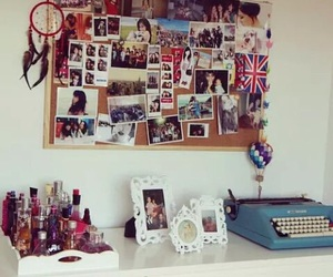 room, inspiration, and photos image