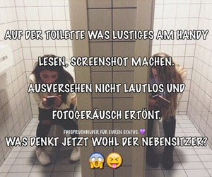deutsch, fail, and funny image