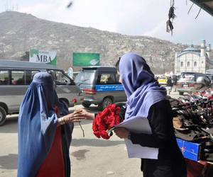 afghan, mashallah, and quran image