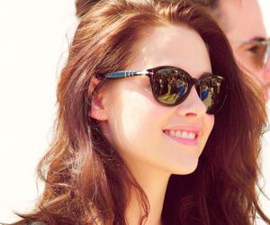 kristen stewart, smile, and kstew image