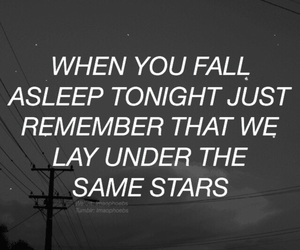 night, sky, and shawn mendes image
