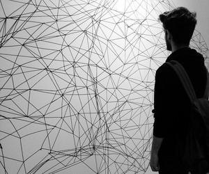 art, boy, and aesthetic image