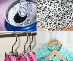 diy, clothes, and ideas image