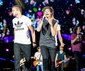 imagine, niall horan, and no control image