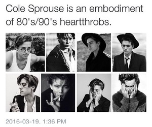 80's, 90's, and boys image