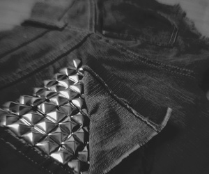 rivets and studs image