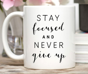 etsy, focus, and inspiration image