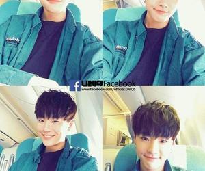 kpop, uniq, and seungyeon image