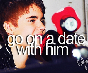 before i die and justin bieber image