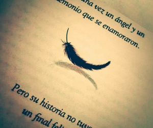 ending, happy, and frase image