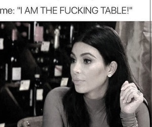 couples, kim kardashian, and Queen image