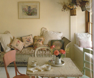 cozy, room, and cute image