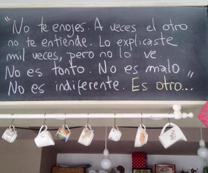 frases, other, and quotes image