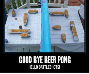 funny, beer, and party image