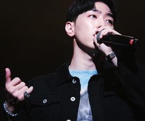 Jonghyun, teen top, and changjo image
