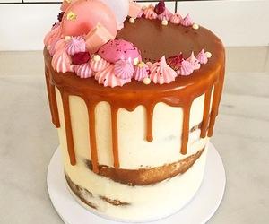 berlin, meringue, and bakery image