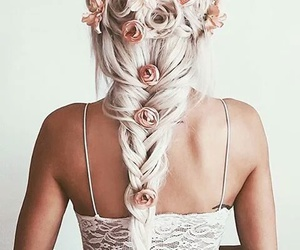 accessories, girly, and inspiration image