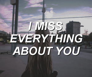 colbie caillat, Lyrics, and miss you image
