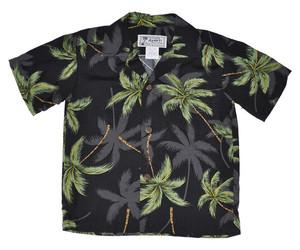shirts, kids shirts, and aloha shirts image