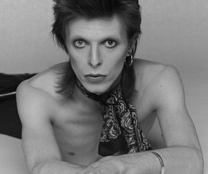 70s, david bowie, and diamond dogs image