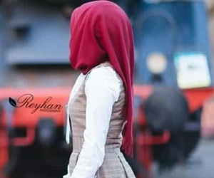 Image by Noda Ahmed