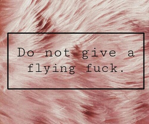 fur, pastel, and quotes image