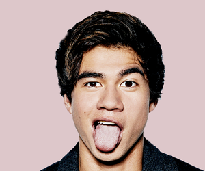 calum hood, 5sos, and 5 seconds of summer image