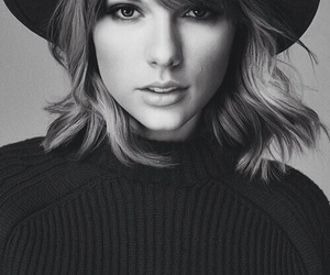 1989, photoshoot, and Taylor Swift image