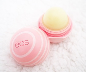 beauty, cool, and cosmetics image