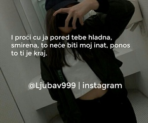 srce, ponos, and instagram image