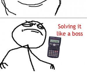 problem image