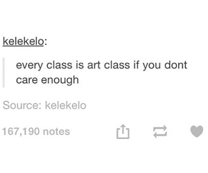 art, tumblr funny, and class image