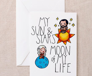card, etsy, and stark image