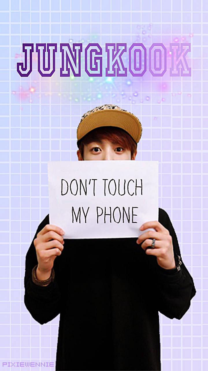 Image In Wallpapers Kpop Collection By Pixiewennie