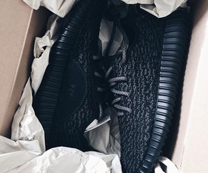 black, box, and hype image
