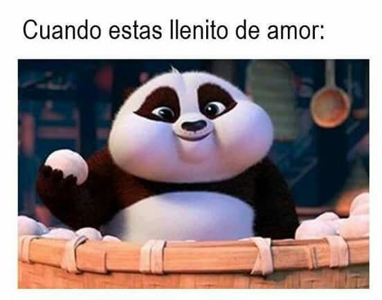 Llenito De Amor Uploaded By Kena On We Heart It
