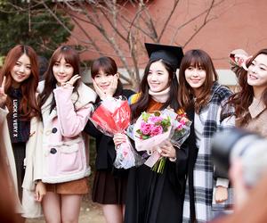 siyeon image