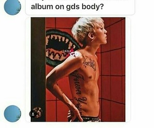 abs, funny, and gd image
