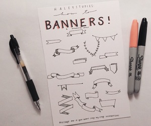 banners image