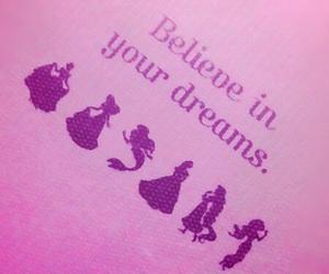 princess, quote, and disney image