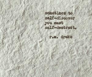 quotes, typewriter, and writer image