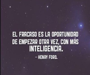 frases, henry ford, and henry food image