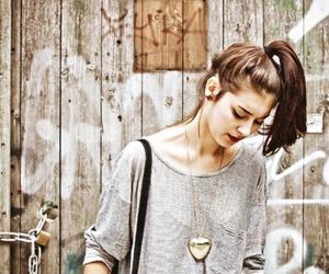 beautiful, songwriter, and Turkish image