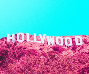 wallpaper, hollywood, and background image