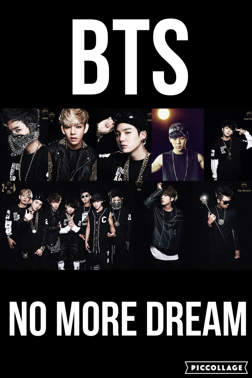 No More Dream Uploaded By Little Pink On We Heart It
