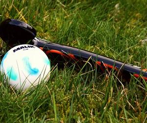 malik and fieldhockey image